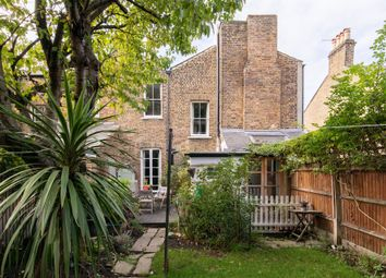 Consort Road, Peckham SE15. 3 bed semi-detached house for sale