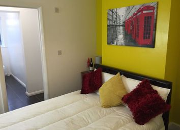 Thumbnail Room to rent in Altofts Road, Normanton