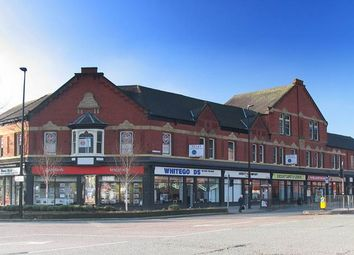 Thumbnail Leisure/hospitality for sale in High St, Walkden