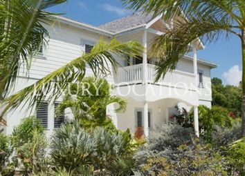 Thumbnail 8 bed property for sale in Driftwood House, Saint Phillip, Half Moon Bay, Antigua, Antigua