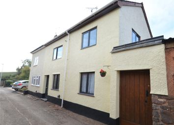 4 bed semi-detached house for sale in Milford Lane, Thorverton, Exeter EX5