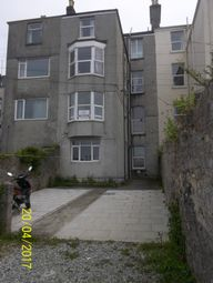 Thumbnail 1 bed maisonette to rent in Sutherland Road, Plymouth