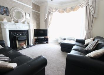 Thumbnail 3 bed property for sale in Wolseley Terrace, Sunderland