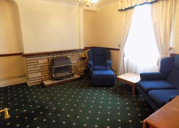 Thumbnail 3 bed property to rent in Penywern Road, Ystalyfera, Swansea