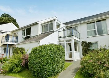 Thumbnail 3 bed terraced house for sale in Ffordd Hebog, Y Felinheli