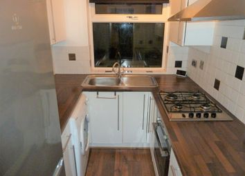 Thumbnail 2 bed detached house to rent in Caistor Street, Stockport