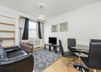 Thumbnail 2 bed flat for sale in Norfolk House, Regency Street, Westminster, London