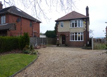 Thumbnail 3 bed detached house for sale in Bentons Lane, Great Wyrley, Walsall