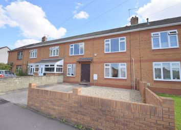 Thumbnail 3 bed terraced house for sale in Richeson Walk, Henbury, Bristol