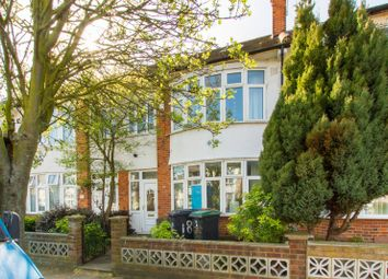 5 bed property for sale in Wilmot Road, Tottenham, London N17