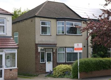 Thumbnail 3 bedroom semi-detached house for sale in Tempest Avenue, Potters Bar, Hertfordshire
