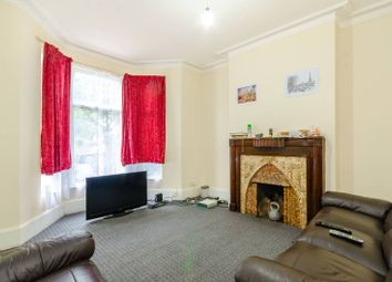 Thumbnail 4 bed property for sale in Durham Road, Manor Park