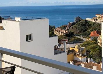 Thumbnail 2 bed apartment for sale in Benalmádena Costa, Benalmádena, Andalucia, Spain