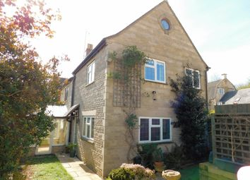 Thumbnail 3 bed cottage for sale in Cowl Lane, Winchcombe, Cheltenham