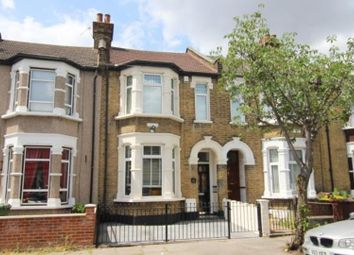 Thumbnail 3 bed terraced house for sale in Saville Road, Romford