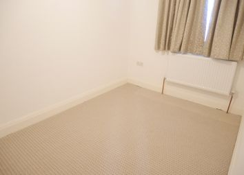 Thumbnail 3 bed end terrace house to rent in Boundary Road, Old Southall