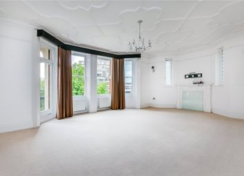 Thumbnail 4 bedroom flat to rent in Ashley Gardens, Ambrosden Avenue, London