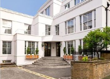 Thumbnail Office to let in Peninsula House, Child's Place, London, Greater London