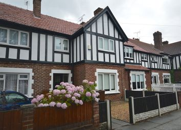 Thumbnail 3 bed semi-detached house to rent in Alder Grove, Waterloo, Liverpool
