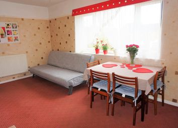 Thumbnail 2 bed flat for sale in Sutton Way, York