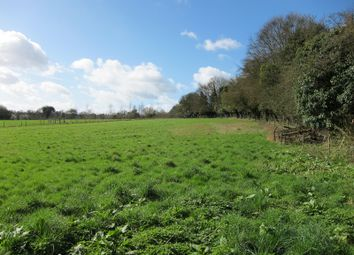 Thumbnail Land for sale in Radnage Lane, Radnage