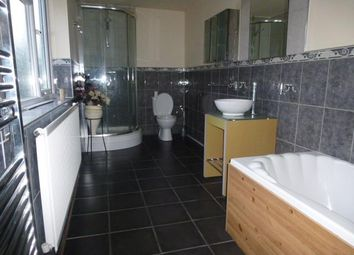 Thumbnail 3 bedroom property to rent in Darlaston Road, Walsall
