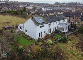 Thumbnail 2 bed cottage for sale in Lower Laithe Cottages, Barrowford, Nelson