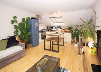 Thumbnail 2 bed maisonette for sale in Garlands Road, Redhill