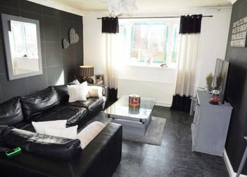 Thumbnail 3 bedroom semi-detached house for sale in Amos Avenue, Newton Heath, Manchester