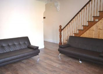 Thumbnail 4 bed terraced house to rent in Cheltenham Terrace, Heaton