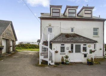 Thumbnail 5 bed detached house for sale in Newbridge, Penzance, Cornwall