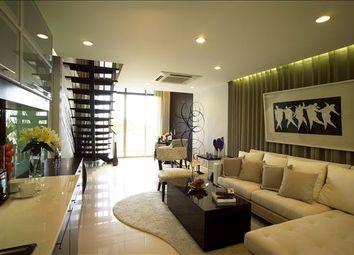 Thumbnail 1 bed apartment for sale in Cha-Am, Phetchaburi, Thailand