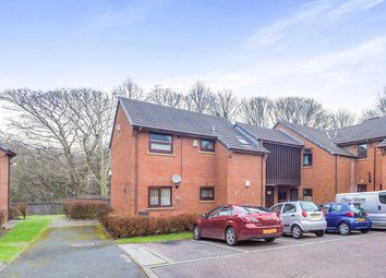 Thumbnail 2 bed flat for sale in Rookery Close, Chorley
