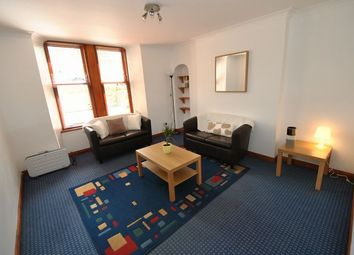 Thumbnail 1 bed flat to rent in Berkeley Street, Charing Cross, Glasgow, Lanarkshire G3,