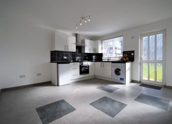Thumbnail Room to rent in Callander Road, London