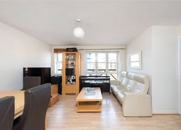 Thumbnail 2 bedroom flat for sale in Windsock Close, London