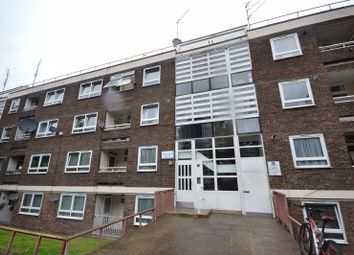 Thumbnail 1 bedroom flat for sale in Great Western Road, London