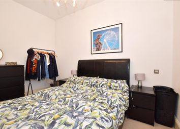 1 bed flat for sale in Church Street, Maidstone, Kent ME14