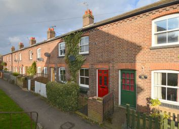 Thumbnail 2 bed cottage for sale in Woodley Hill, Chesham