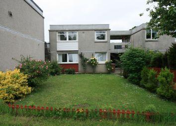 Thumbnail 1 bedroom flat for sale in 1 Calder Crescent, Edinburgh
