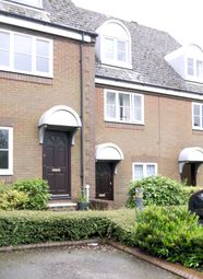 Thumbnail 1 bed flat to rent in Waterside Court, Alton