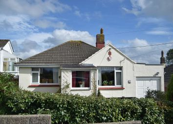 Thumbnail 2 bed property for sale in Langarron Park, Barnstaple