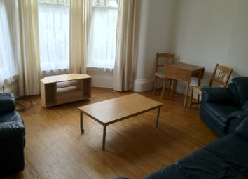Thumbnail 1 bed flat to rent in East Albert Road, Aigburth, Liverpool