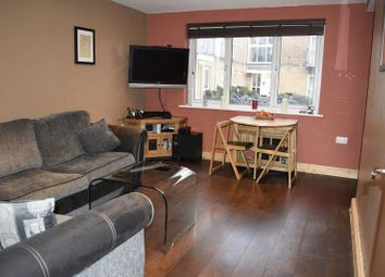 Thumbnail 2 bed flat to rent in Morton Close, Shadwell, London