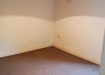 Thumbnail 1 bed flat to rent in Horns Lane, Haverfordwest