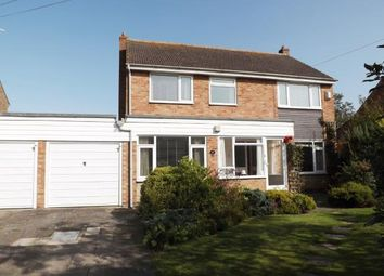 4 bed property for sale in Tofts Close, Low Worsall, Yarm TS15