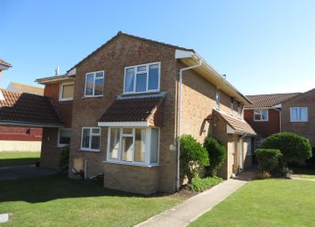 Thumbnail 2 bed terraced house for sale in St. Crispians, Seaford