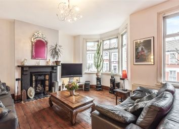 3 bed detached house for sale in Beresford Road, London N8
