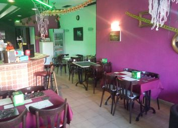 Thumbnail Restaurant/cafe for sale in La Carihuela, Torremolinos, Málaga, Andalusia, Spain