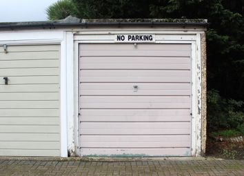 Parking/garage for sale in Hook Road, Surbiton KT6